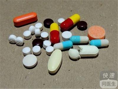 治疗白癜风最有效的药物有哪些呢