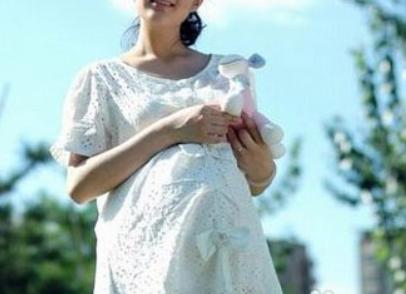 孕妇白癜风治疗方法的注意事项